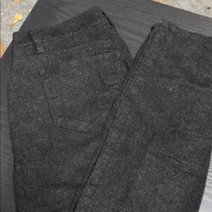 Ann Taylor size 2 casual pants
